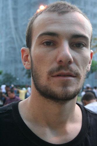 Klaus Bohms